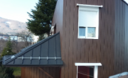 fasadni-sofit-paneli-2-300x162